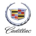 Cadillac segunda mano