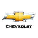 Medidas de Chevrolet