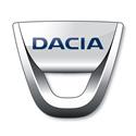 Dacia segunda mano