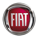 Medidas de Fiat