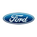 Medidas de Ford
