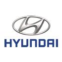 Medidas de Hyundai