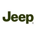 Jeep segunda mano
