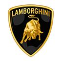 Medidas de Lamborghini