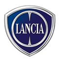 Lancia segunda mano