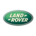 Medidas de Land Rover
