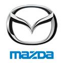 Medidas de Mazda