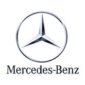 Mercedes segunda mano