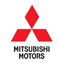 Medidas de Mitsubishi