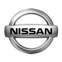 Medidas de Nissan