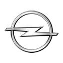 Medidas de Opel