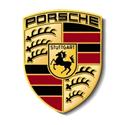 Porsche segunda mano