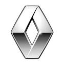 Medidas de Renault