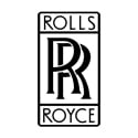 Medidas de Rolls-Royce