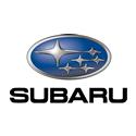 Subaru segunda mano