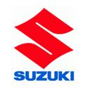 Suzuki segunda mano