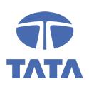 Tata segunda mano