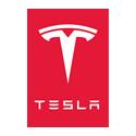 Medidas de Tesla