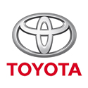 Toyota segunda mano