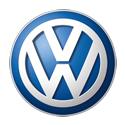 Medidas de Volkswagen