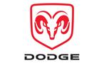 Dodge segunda mano