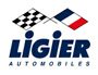 Ligier segunda mano