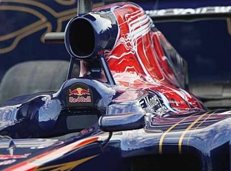red bull str6 - photo #32