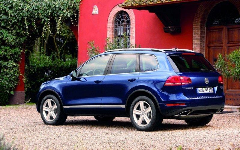 volkswagen-traera-al-salon-de-madrid-el-touareg-hybrid-4670_2.jpg